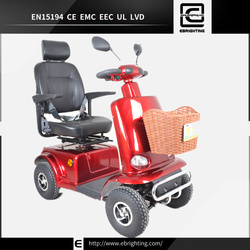 IO HAWK light BRI-S03 moped scooter brandsac-01
