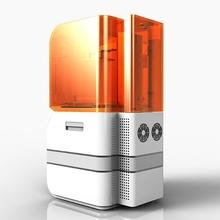 Impression Cheap Price 3D Printer For Sale