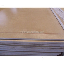 white birch pine veneer fancy plywood sheet plywood board price