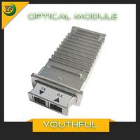10Gbps X2 module 1550nm 40KM nib cisco modules X2-10GB-ER