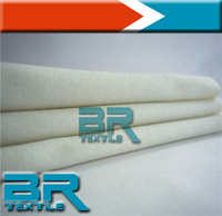 58/60'' 80/20 Brushed Polyester/Cotton fabric wholesale