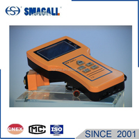 high performance and durable lif time by portable Ultrasonic Liquid Level indicator for your liquid level detection