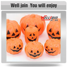 2014 High quality Halloween decoration halloween gift