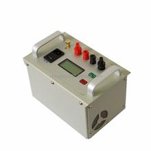 high resolution manufacturer price tests on transformer