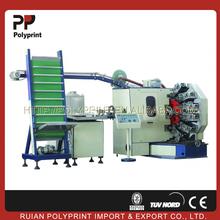 Innovations design used offset printing machine