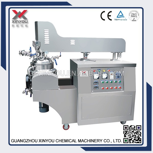 hot sale automatic car paint mixing machine buy car