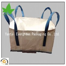 PP Big Bag FIBC Jumbo Bag From China