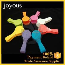 Fudge Joyous Hair Chalk Pumped Up Purple Color 12/24/36 Pack Kit   Yesurprise 12 Colors Diy Art Painting Polish Pen Set