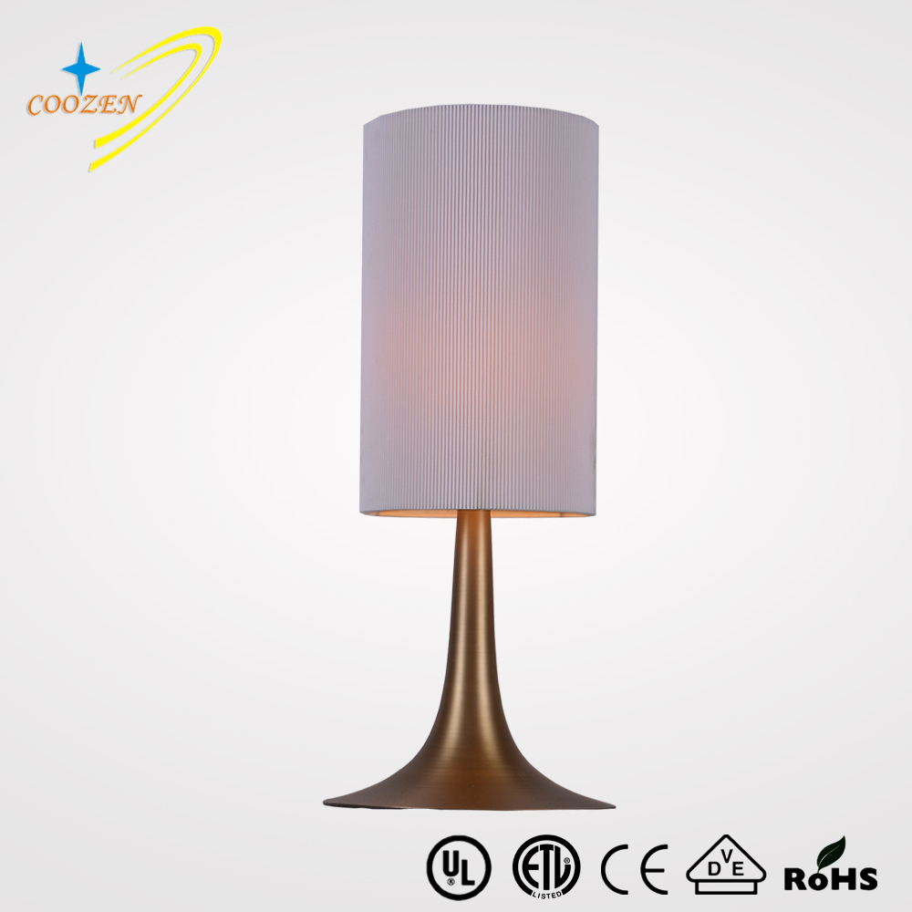 1t hot sale modern table lamps for hotel bedside buy table lamp. Black Bedroom Furniture Sets. Home Design Ideas