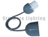 Tom Dixon modern pendant light Edison bulb pendant lamp with E27 Lampholder