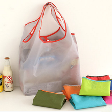 Reusable Storage ECO Friendly Shopping Bag Grocery Bags Tote