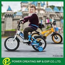 2015 factory direct selling new design children bike