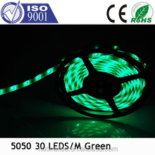 Functional Cheap Waterproof Led Rope Light smd5050 new design