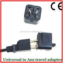 best selling hot chinese products ac dc power adapter led lighting switching mode power supply