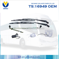 Excellent Wiping Truck OEM Windshield wiper
