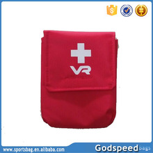 first aid bag easy carrying pocket waterproof with best price
