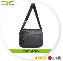 17 inch laptop bag business laptop bag polo shoulder laptop bag