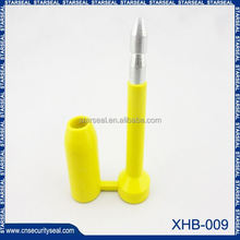 XHB-009 container seal security solutions