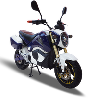 2015 factory price new style 60V 30Ah electric motorcycle big power for sale