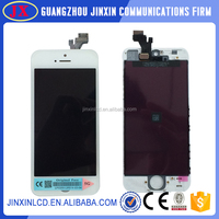 wholesale cheap price oem high quality for screen iphone 5