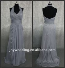 ED026 Free shipping Real samples 2011 bridesmaid dress 2012