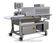 Machine to Flatten Beef Steak Meat YYJ400-IV