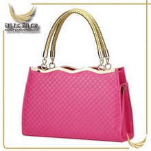 New style large capacity products imported handbags china women's bag