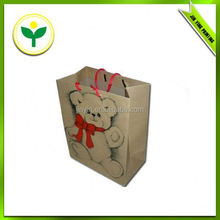 paper brand bags