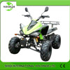 New Wholesale ATV China 150cc /200cc/250cc / SQ- ATV016