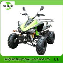 New Wholesale ATV China 150cc /200cc/250cc / SQ- ATV016