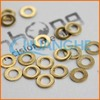 2015 is the most popular metal fasteners hardened plain flat washer