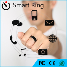 Smart R I N G Jewelry Watches Wristwatches Bulk Purchasing Website For Casio Watch Invicta Watches Men