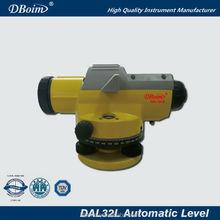 Auto level Measuring Instruments