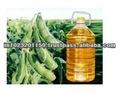 Aceite de soja refinado de soja o de aceite comestible/aceite comestible/vegetales/aceitedecocina