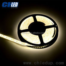 New smd 2835 led Strip light 0.2W 22-24LM 120leds/m 2-3 years warranty