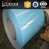 Buidling Materials Color Coatd Prepainted Galvanized/Aluzinc Steel Coil Sheet