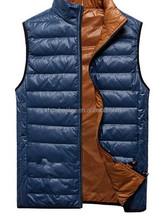 migliore giacca riscaldata