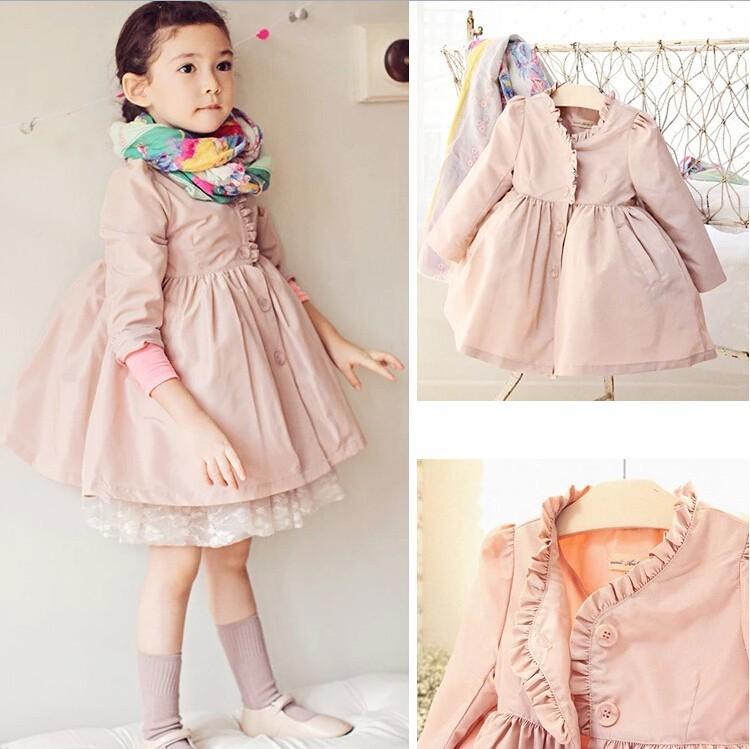 Модница Интернет Магазин Китайской Одежды