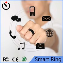 Wholesale Smart R I N G Accessories Mobile Phone Housings For Vodafone 875 Smart Mini Bluetooth Fashion Selfie Lens