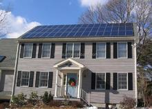 2014 new whole housesolar supply system 5kw solar home kit 5000 w