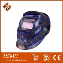 marine helmet / kevlar helmet / flip front welding helmet