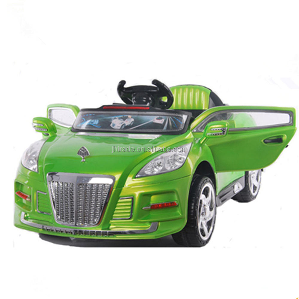 12v7a battery kids electric car for 10 years old kids for Motorized cars for 6 year olds