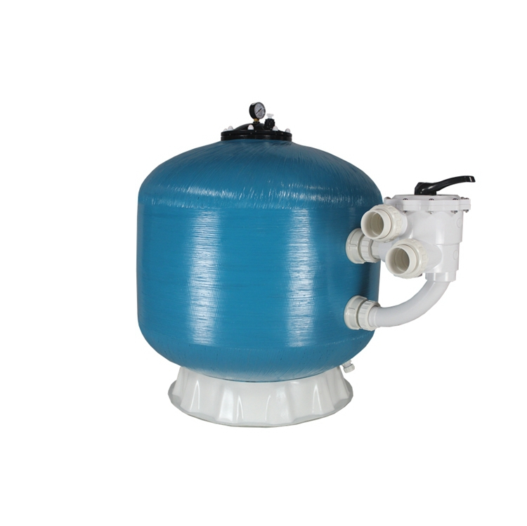 Hot Selling 100 Warranty Swimming Pool Equipment Sand Filter Buy Sand Filter For Water