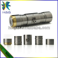 Most popular kylin mod cyclone atomizers ce4 pisces-t mod