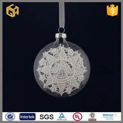 wholesale hand blown decorative glass balls,glass balls for sale