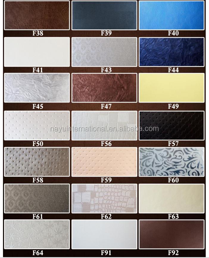3d brique texture culture mur autocollant papier peint imperm able l 39 eau papiers peints. Black Bedroom Furniture Sets. Home Design Ideas