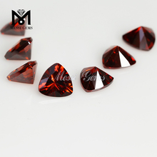 2015 Hot Sell Factory Price Cubic Zirconia Loose Stones
