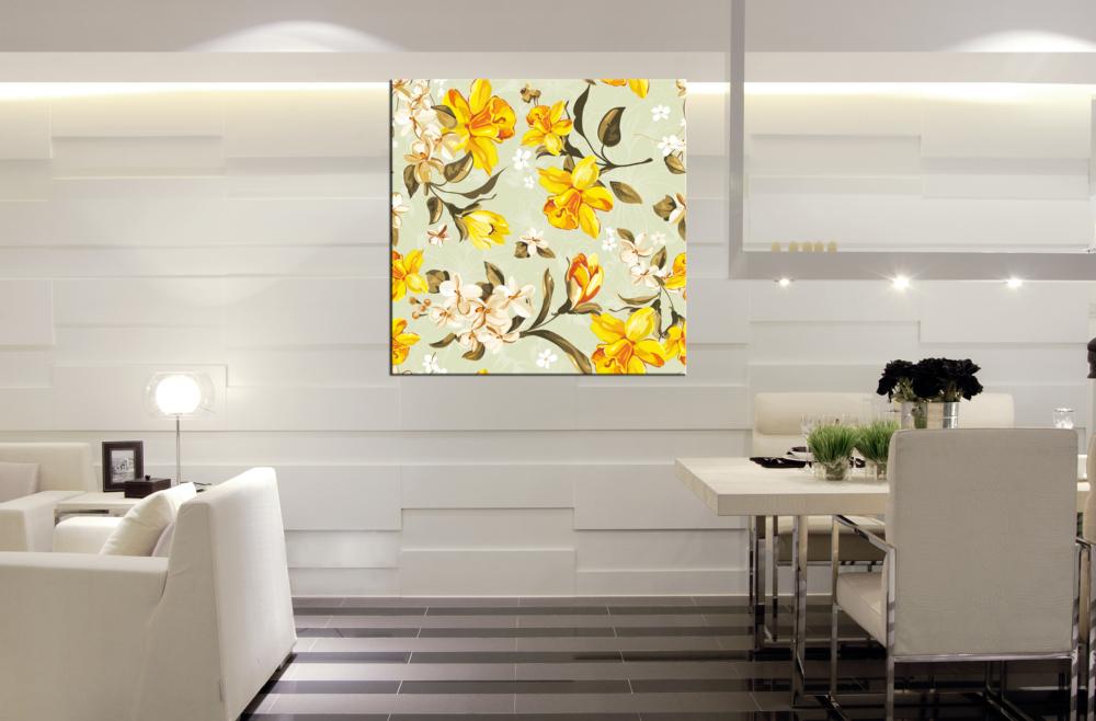 Stunning Pittura Per Soggiorno Pictures - Idee Arredamento Casa ...