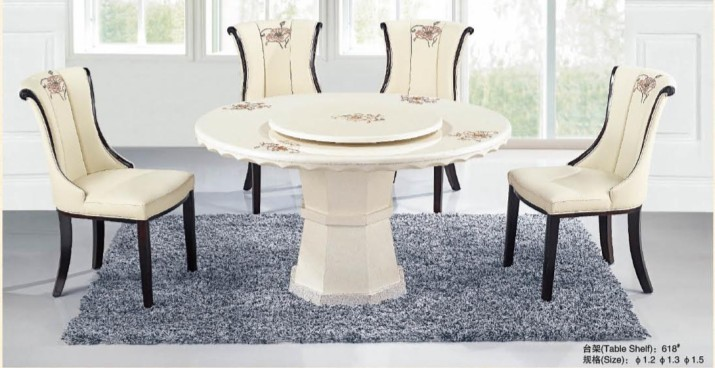 dining room marble dinning room table and chairs buy