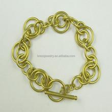 Hot Sale! Top Design Copper Magnetic Bracelet